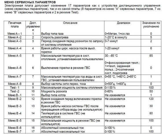 http://elation.kiev.ua/Imag/Forum//869/155.jpg
