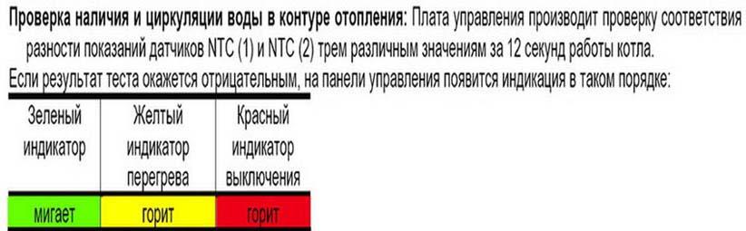 http://elation.kiev.ua/components/com_agora/img/members/1/19052011-1420_1.jpg