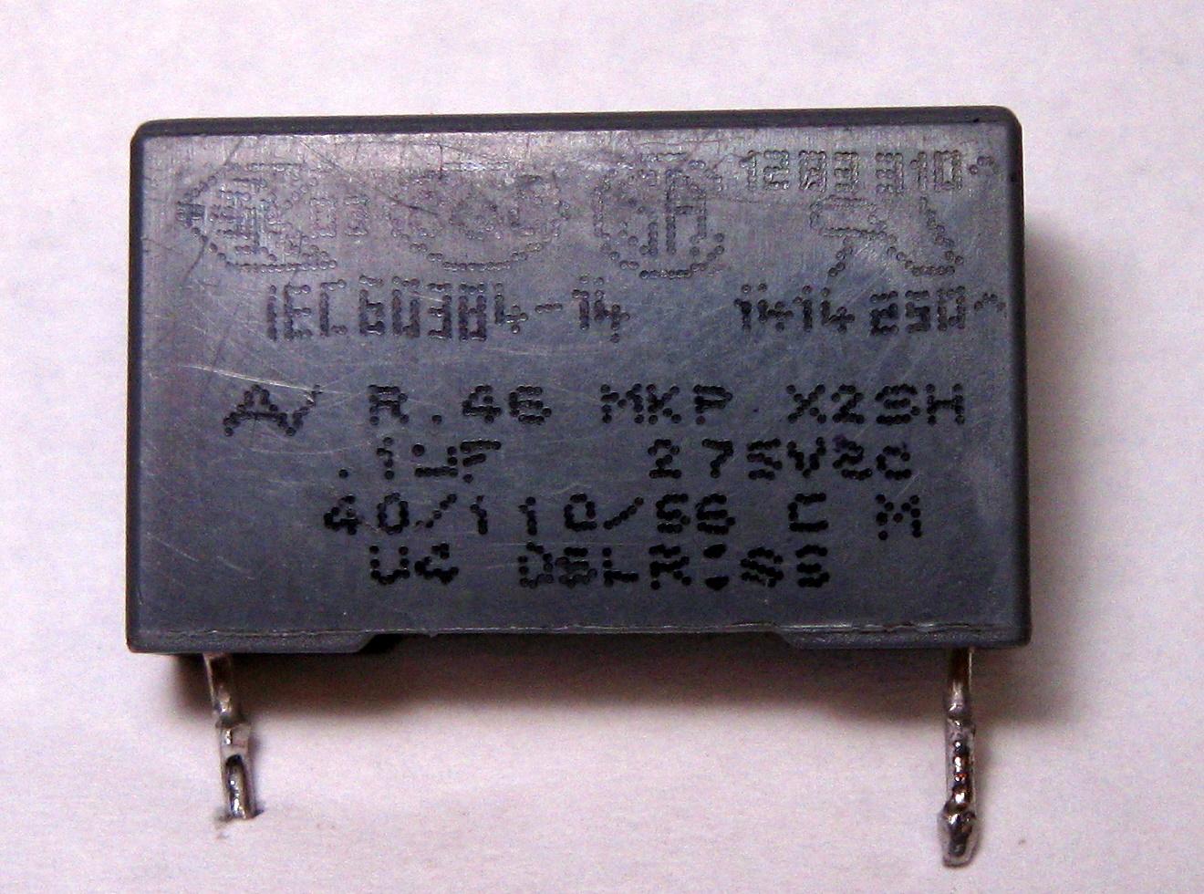 http://elation.kiev.ua/components/com_agora/img/members/3213/IMG-9311.jpg