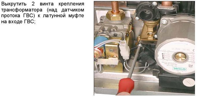 http://elation.kiev.ua/components/com_agora/img/members/5/123.JPG