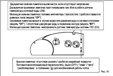 http://elation.kiev.ua/components/com_agora/img/members/5139/51.jpg