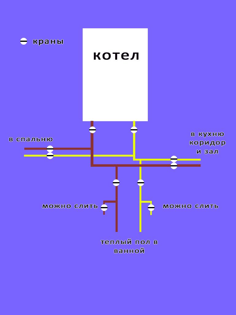 http://elation.kiev.ua/components/com_agora/img/members/7464/kotek.jpg