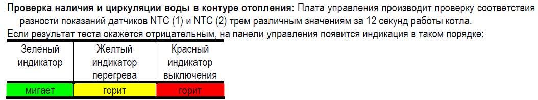 http://elation.kiev.ua/components/com_agora/img/members/869/09012015-1054_15.jpg