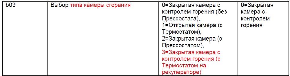http://elation.kiev.ua/components/com_agora/img/members/869/15.jpg