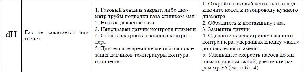 http://elation.kiev.ua/components/com_agora/img/members/869/15122014-2053_15.jpg