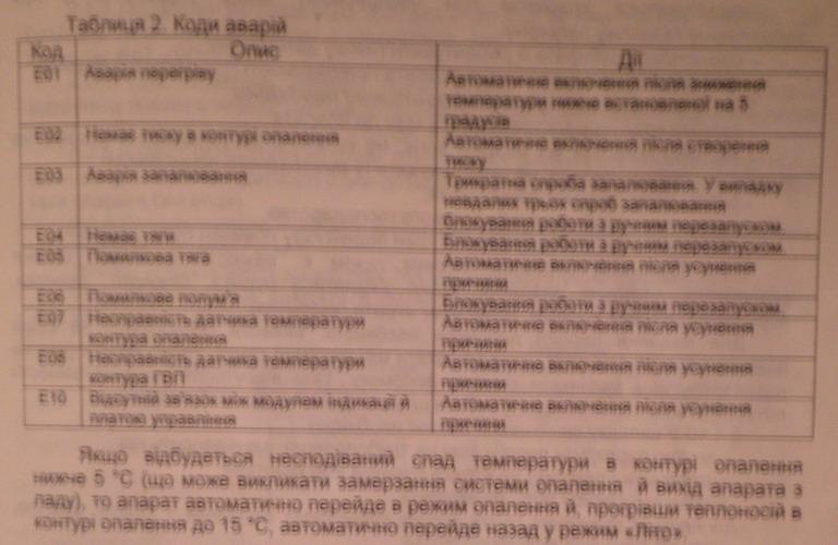 http://elation.kiev.ua/components/com_agora/img/members/869/21.jpg
