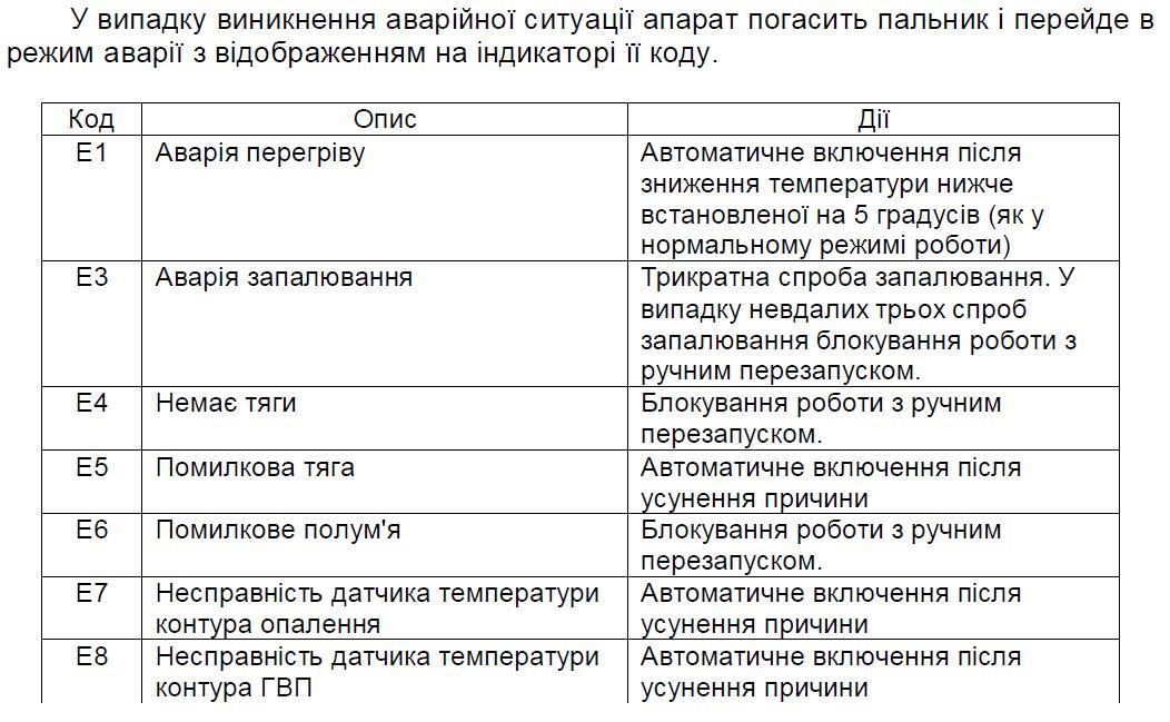http://elation.kiev.ua/components/com_agora/img/members/869/24012015-1043_17.jpg