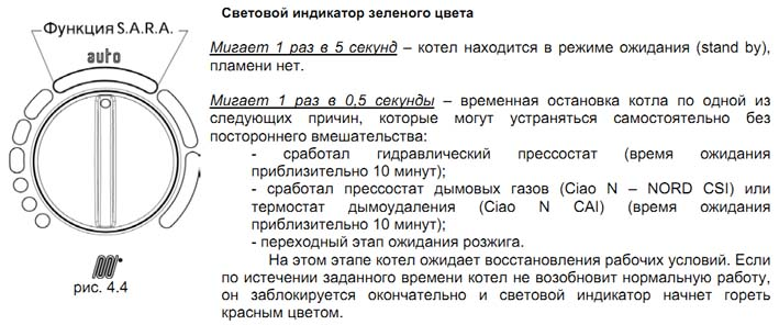 https://elation.kiev.ua/Imag/Beretta/ty.jpg