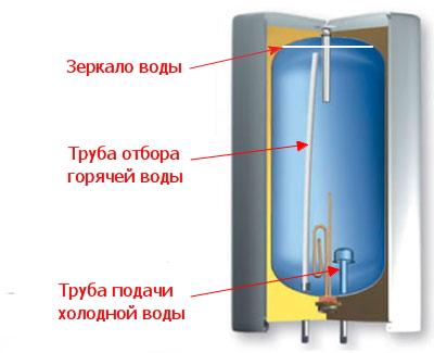 https://elation.kiev.ua/components/com_agora/img/members/8085/96DF3A11-2FC4-477B-9ACF-13024E3B1FAE.jpeg